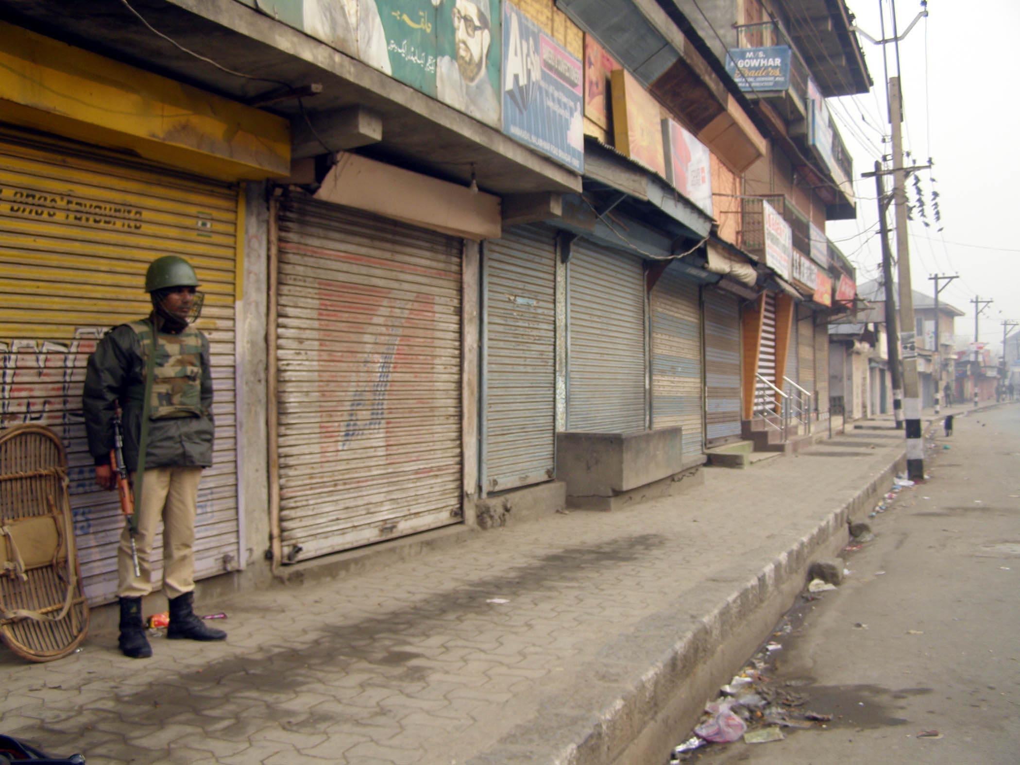 kashmir_boycott_protest.jpg