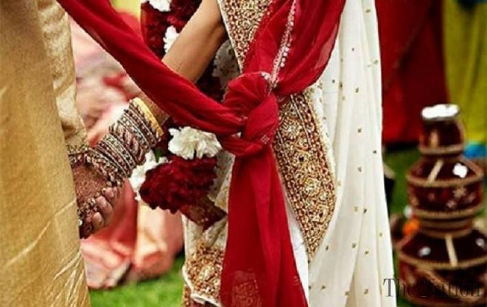 Pak Assembly passes Hindu Marriage Bill