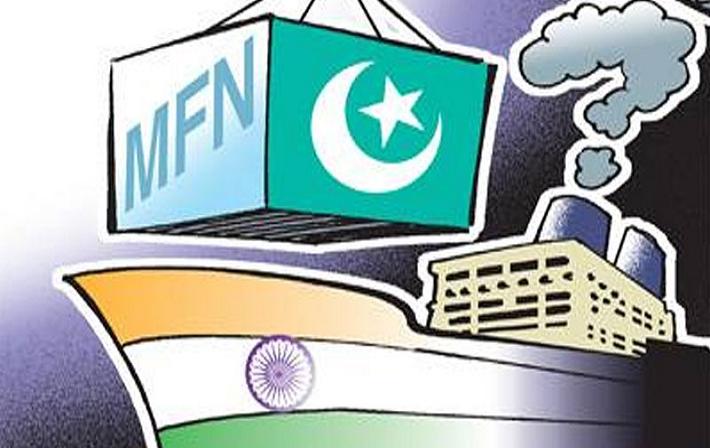 भारत जो पाक से छिनेगा आखिर वो MFN है क्या ? समझिए..