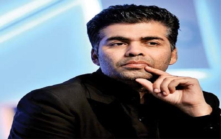 Bollywood Director Karan Johar faces MNS ire