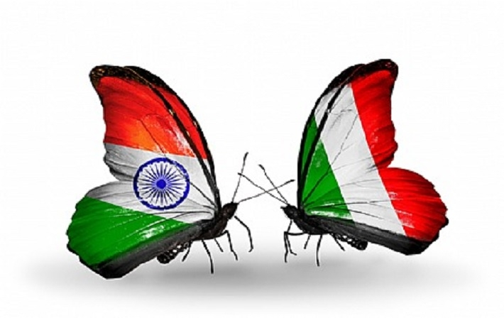 India, Italy to launch joint innovation forum