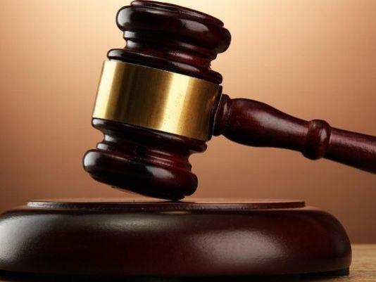 सेनारी नरसंहारः 15 आरोपी दोषी करार! जानिए क्या है सेनारी नरसंहार?