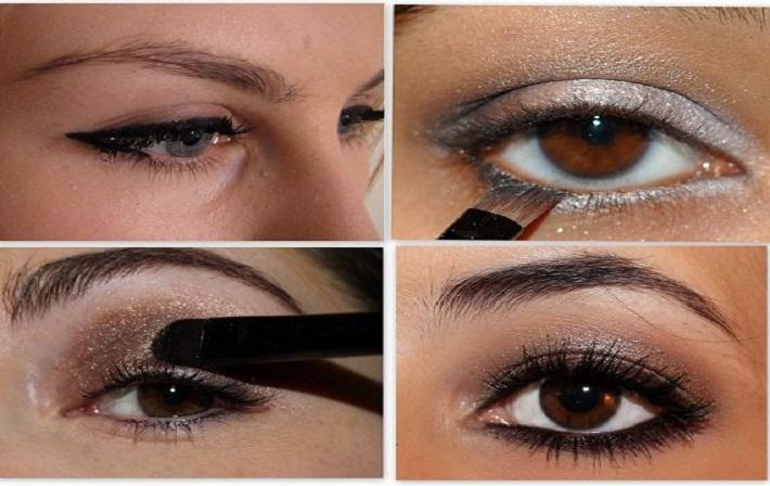 eye_makeup.jpg