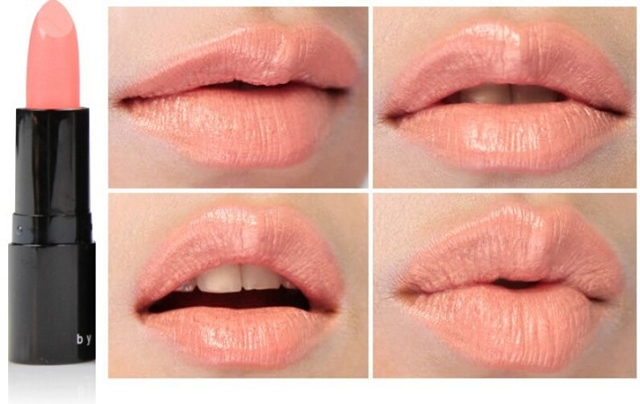 nude_lip_color1.jpg