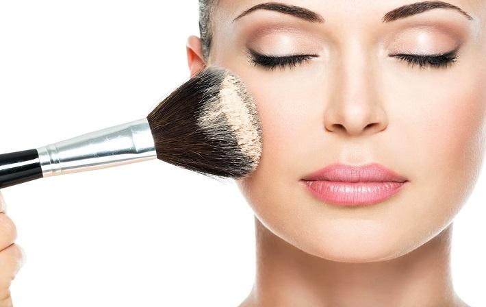 perfect_makeup.jpg