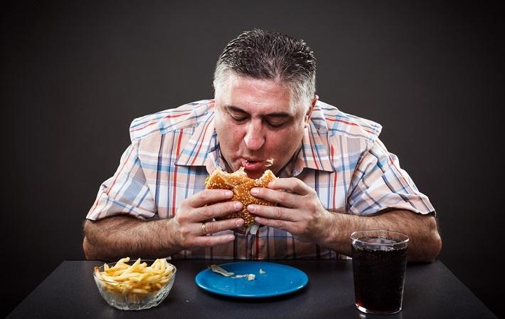 eating_fat_alot.jpg
