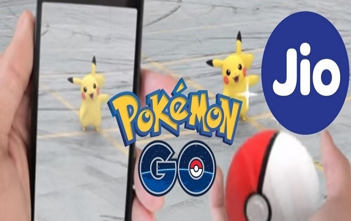 pokemon_go.jpg