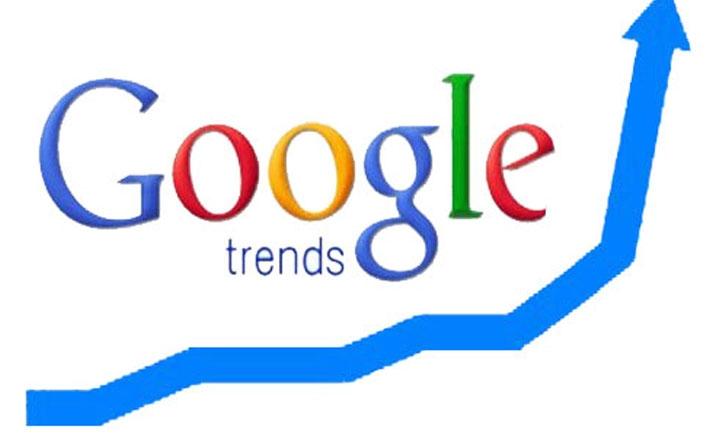 google_trend.jpg