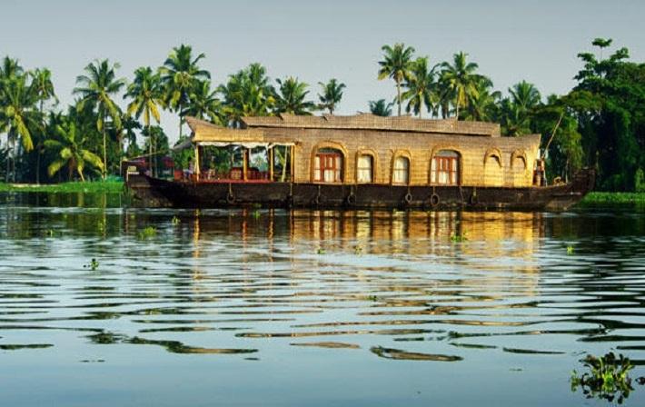 Kerala_(1).jpg