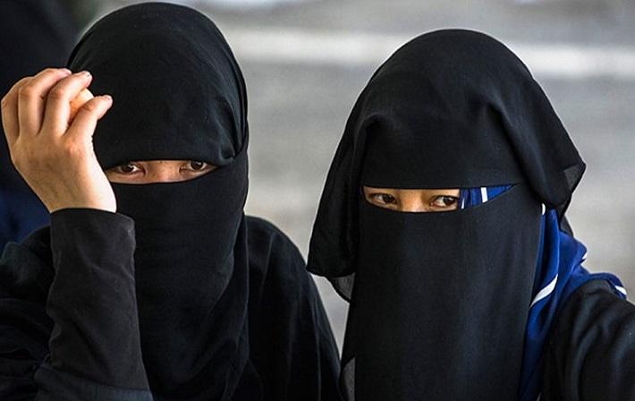 burqa759.jpg