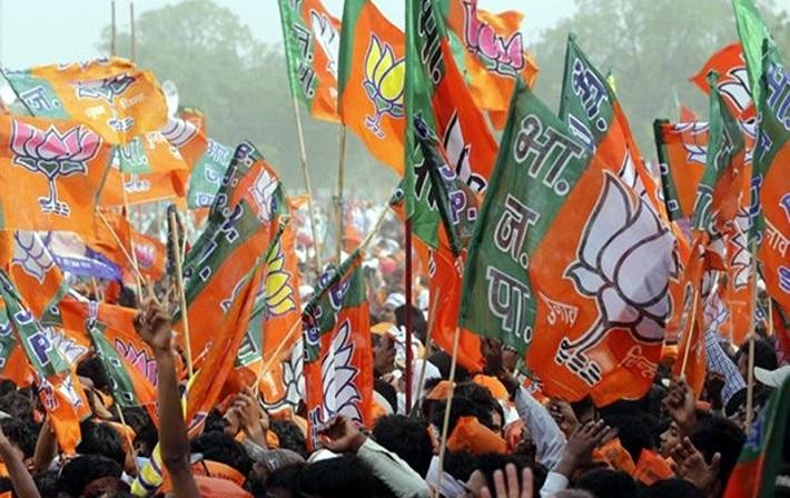 BJP_win.jpg
