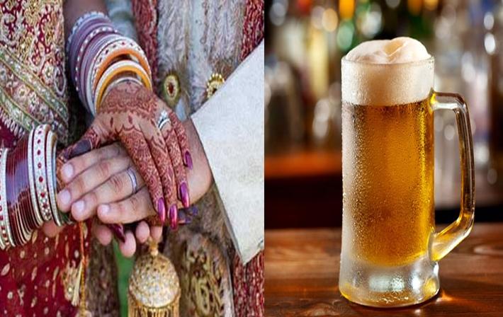 beer_dowry.jpg