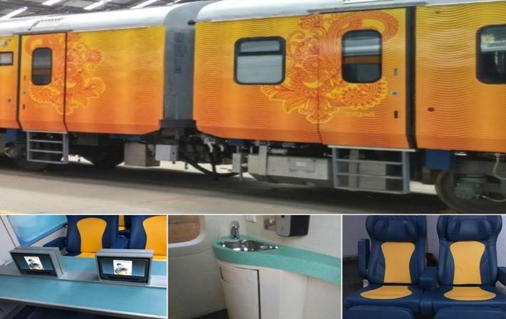 tejas_train.jpg