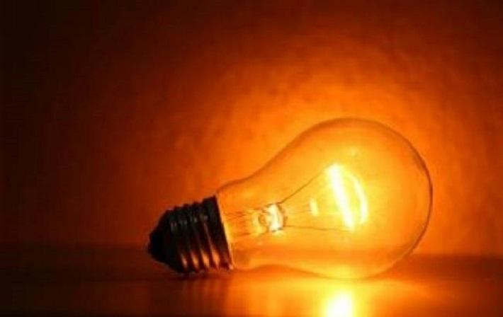 Image result for बिजली के बढ़ेंगे दाम