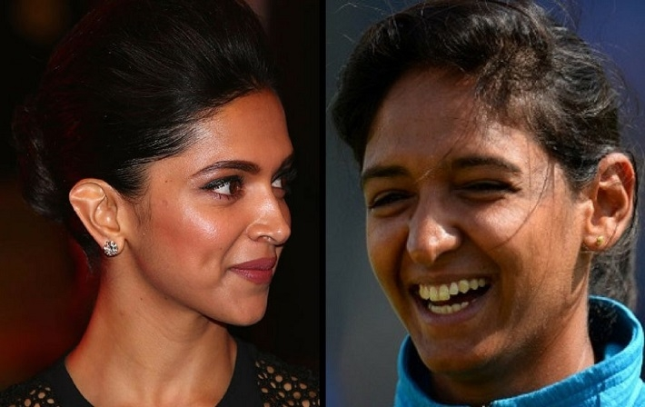 deepika_and_harmanpreet.jpg