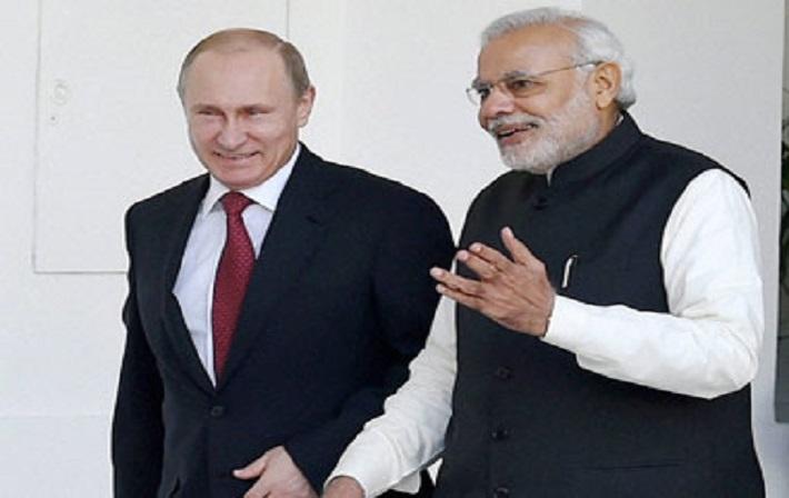 Putin_Modi.jpg