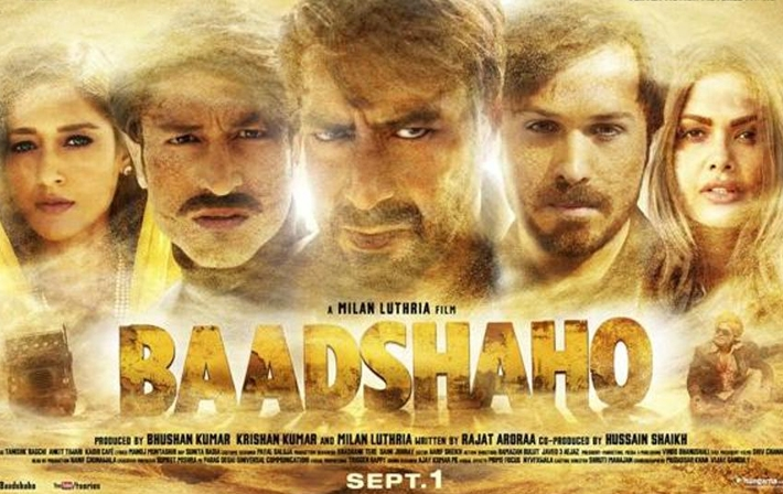 baadshaho_movie_review.jpg