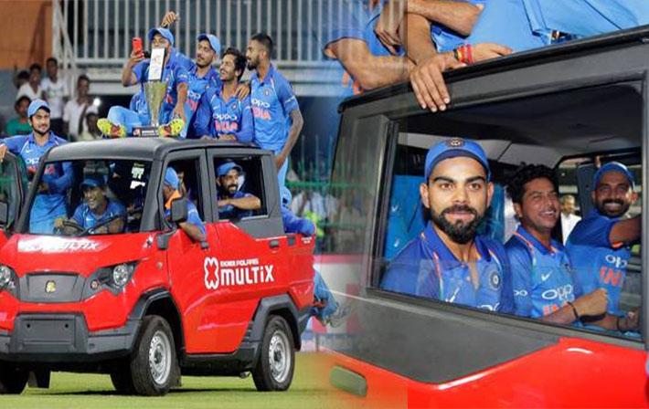 india_team.jpg
