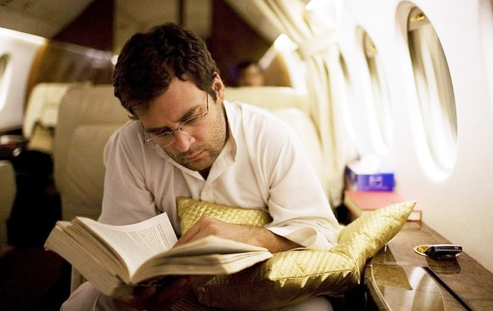 rahul_solar.jpg