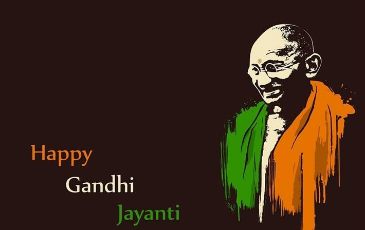 Gandhi_jayanti.jpg