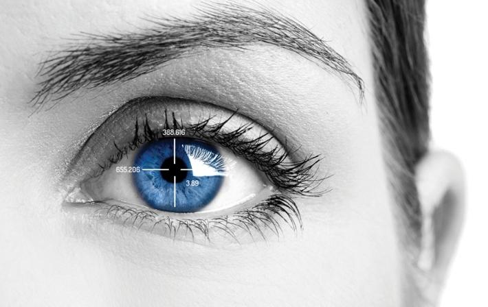 Eyes_lies.jpg