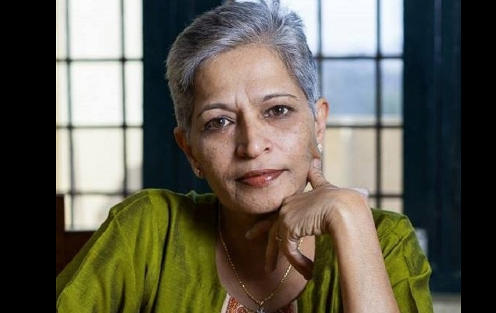 gauri_lankesh_news.jpg