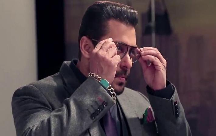 Salman_khan_bharat.jpg
