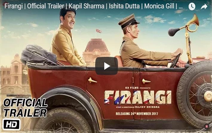 Firangi_trailer.jpg