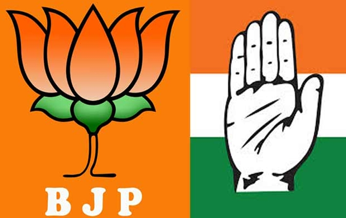 BJP_and_congress.jpg