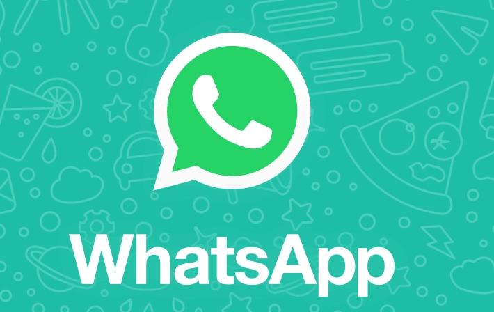 whatsap_news.jpg