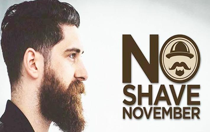 No_shave_november.jpg