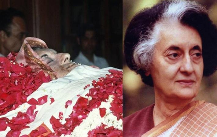 Indira_gandhi_death.jpg