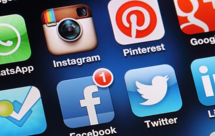 social_sites.jpg