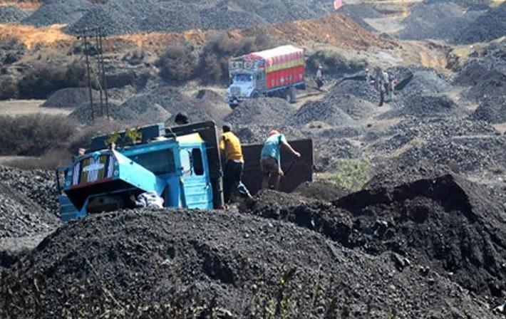 Coal_23.jpg