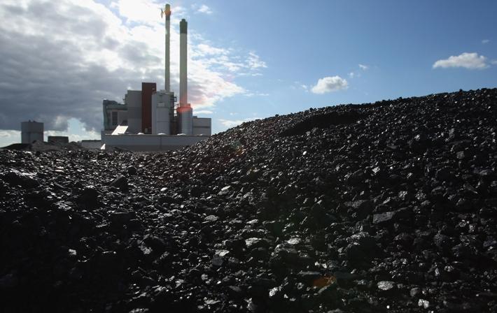 coal_ennergy.jpg
