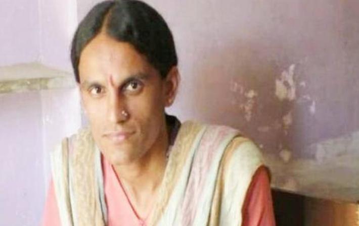 Ganga_transgender.jpg