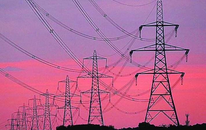 MP_electricity.jpg