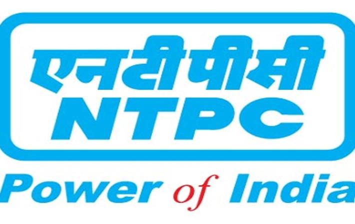 NTPC_news.jpg