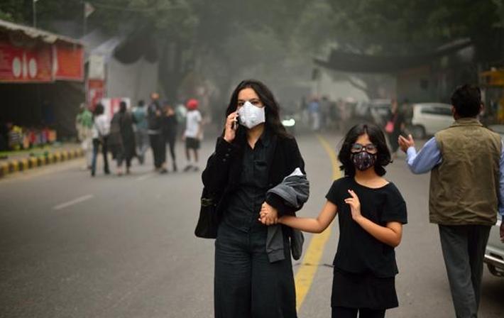 Smog_delhi.jpg
