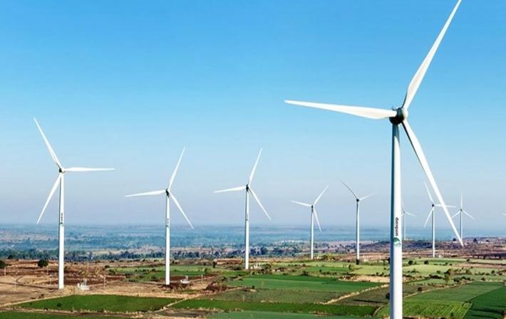 wind_energy_3.jpg