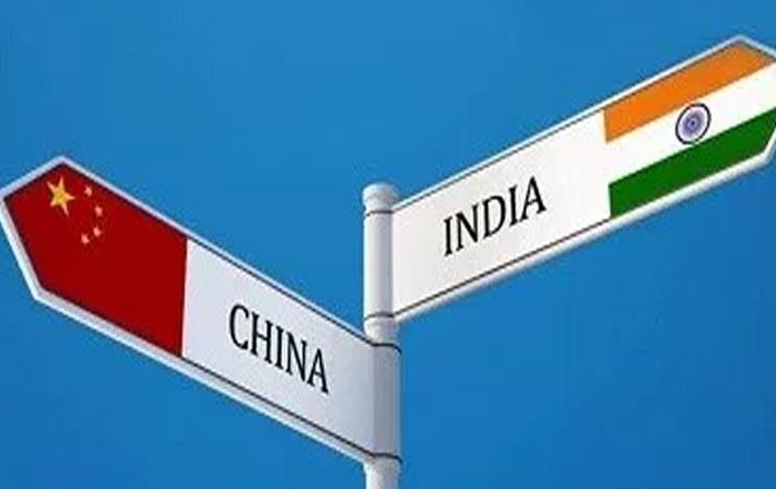 China_india_7.jpg
