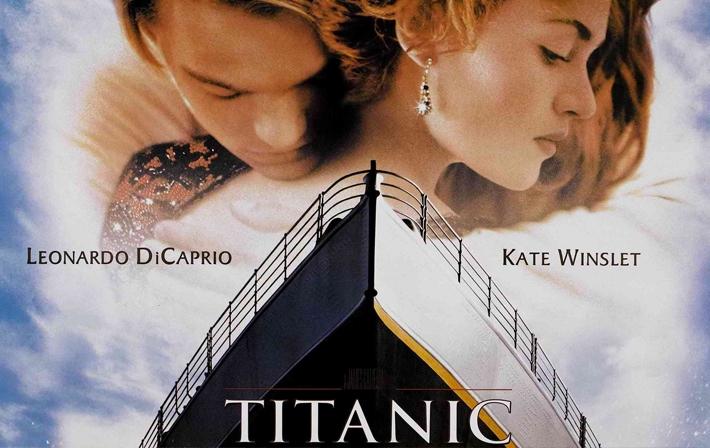 titanic_movie.jpg