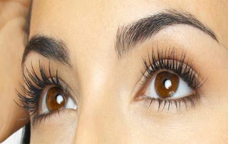 eyes_5.jpg