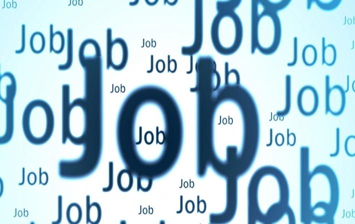 Job_4.jpg