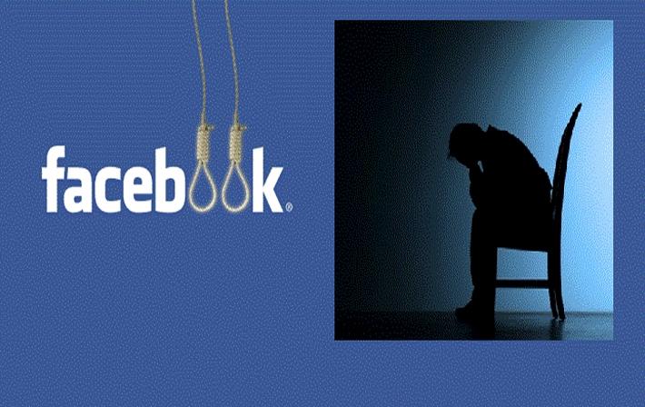 Facebook_news_2.jpg