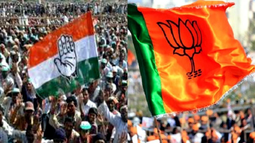 Congress_BJP_gujrat.jpg