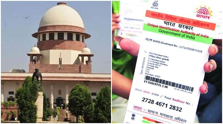 supreme_court_aadhar_card.jpg