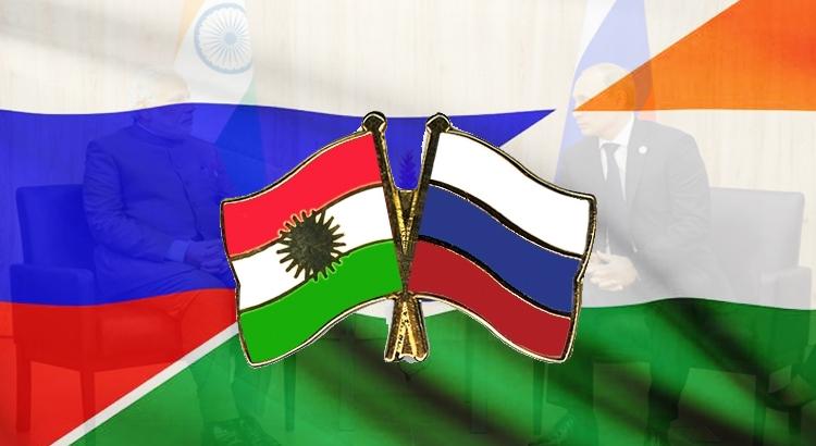India_Russia.jpg