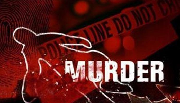 murder_scene_fnjd.jpg