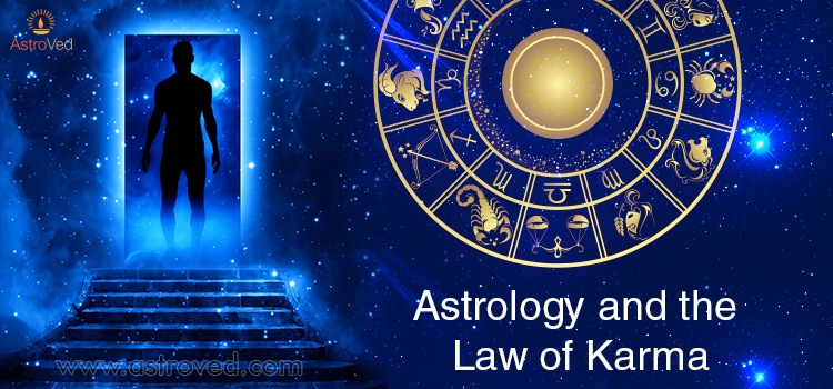 astrology_and_the_law_of_karma.jpg